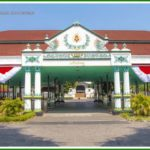 Tracing History and Culture in the Yogyakarta Palace